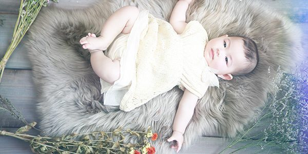 halfbirthday-small1